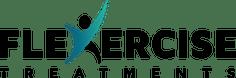 Flexercise Treatments